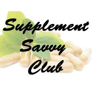 supp-savy-club-