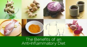Anti-Inflammatory-Diet-Benefits-300x162