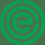 EWG_Logo-150x150