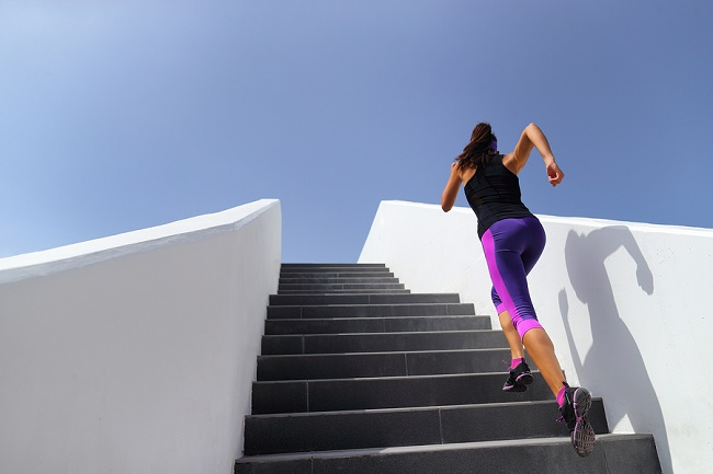 bigstock-Stairs-running-workout-woman-t-187482718