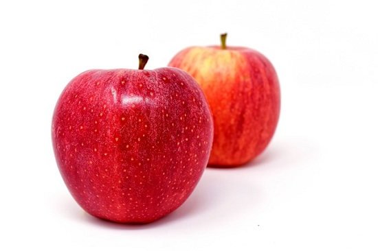 apple-3117507_640