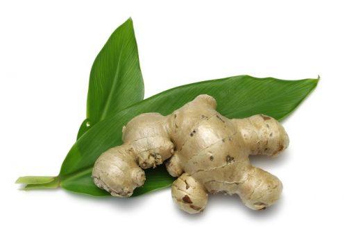 bigstock-Ginger-Root-4013760-e1524151264271