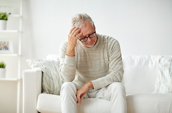 bigstock-health-pain-stress-old-age-151219655