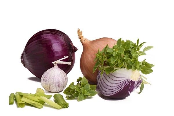 onionsforseasonalallergies