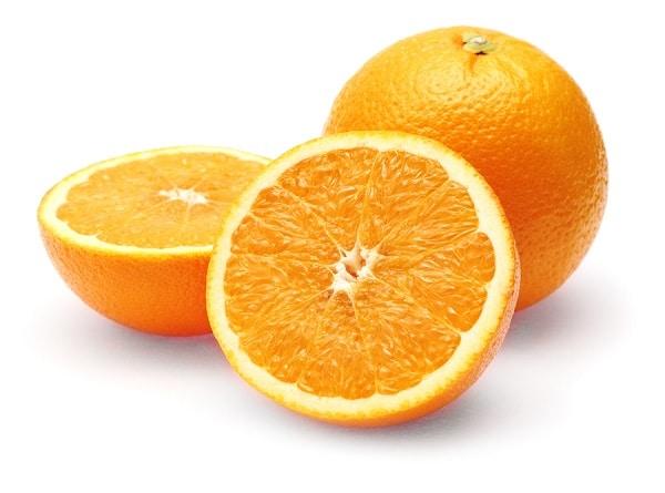 orangesforseasonalallergies