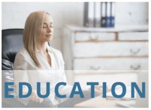 VFL-EDUCATION-300x220