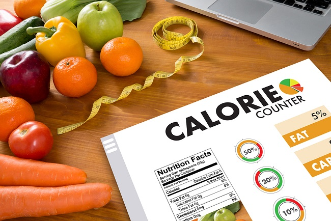 bigstock-Calorie-Counting-Counter-Appl-188453323