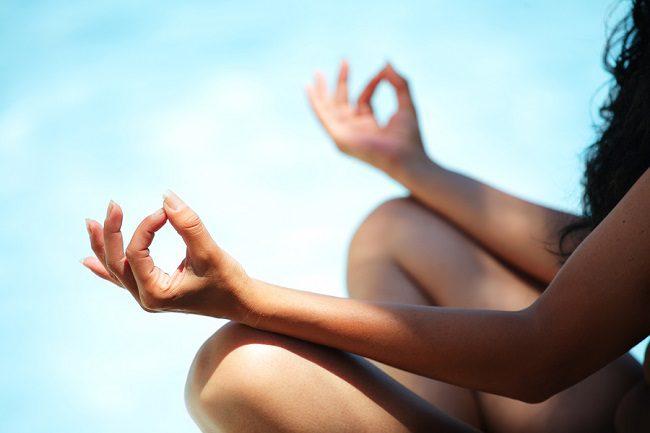 bigstock-Yoga-5270131