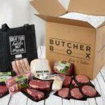 Butcherbox-150x150