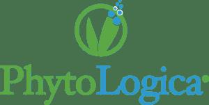 PhytoLogicaLogo2-1-300x151