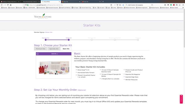 Buy-Starter-Kit