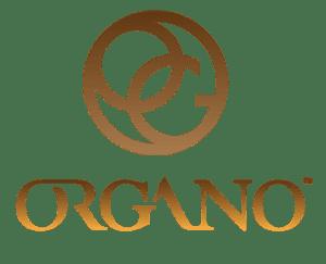 LM-Organo-logo-300x243
