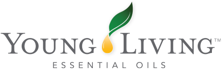 LM-Young-Living-logo