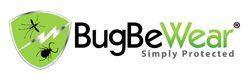 bugbewear_logo_simply_protected_jpeg_250x82px_1426952577__70226