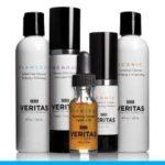 veritas-bioactives-150x150