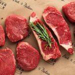 steak_footer-150x150