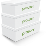 prolon-3-boxes_1-150x150