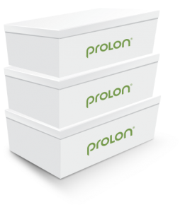 prolon-3-boxes_1-254x300