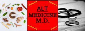 Altmedicinemd-pic-FB-300x111